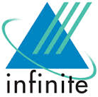 Infinite Computer Solutions Hiring Software Test Engineer On 7th Dec 2013 @ Bangalore