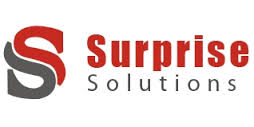 Freshers Walk-In For Surprise Solutions Web Designer- 4th to 7th Dec 2013 Chennai