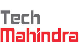 Tech Mahindra Walk-in: Tech Support AssociateDiploma/BSc/BCom/BA/BBA/B.Ed/ BCA Dec 2013-Jan 2014 Noida