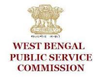 "West Bengal PSC"" Hiring: Asst. Engineer Last Date: 21st Jan 2014 @ Kolkata"