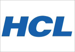 "www.hcl.com-HCL"" Walk-in  B.Tech/BCA / B.Sc Fresher 5th December 2013- Bangalore"