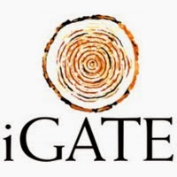 www.igate.com-iGATE Walk-in: Associate Any Degree 3rd to 6th December 2013 Noida