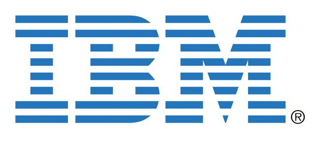 IBM Hiring BE/B.Tech/ME/M.Tech/MCA Freshers 2014  Associate System Engineer July 2014 Bangalore